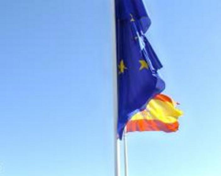 España lidera el aumento del gasto en reuniones junto a Alemania y Francia