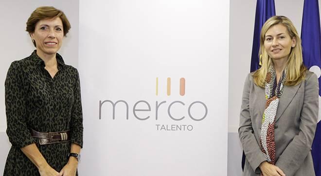 La CUN, entre las 50 empresas españolas con más talento