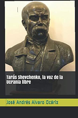 Nuevo libro del escritor navarro José Andrés Alvaro Ocáriz