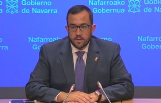 NA+ solicita información sobre la contratación por Nasuvinsa de la mujer del vicepresidente Remírez