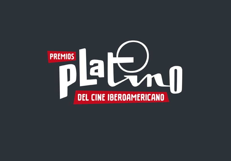 Los Premios Platino, finalistas en la 14 edición del Bea World Festival