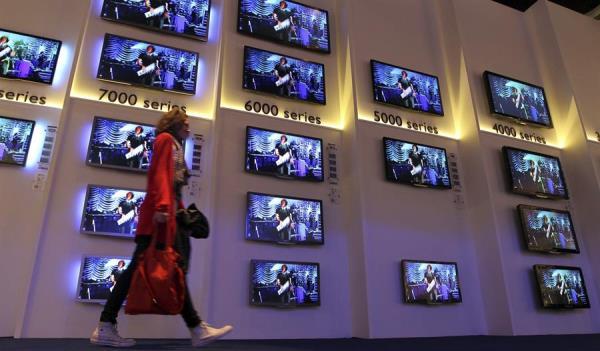 La televisión ha dejado de ser la caja tonta y pagar por verla da un estatus
