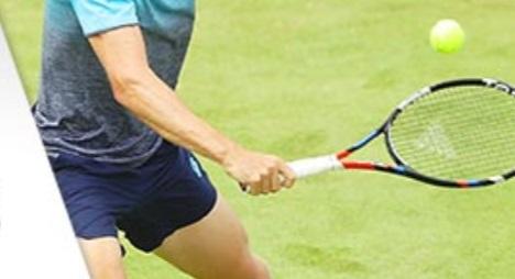 En marcha el nuevo formato de la Copa Davis en Madrid con Albert Costa