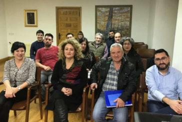 El Gobierno de Navarra pone en marcha una iniciativa de emprendimiento para combatir la despoblación en la zona de Allo