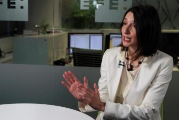 El PSOE propondrá que Pilar Llop presida el Senado y Batet siga en el Congreso