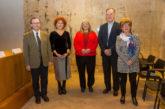 Universidad de Navarra, UPNA y UNED apuestan por el impulso del aprendizaje servicio (ApS)