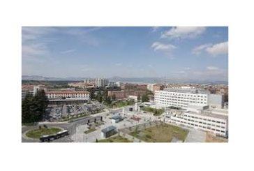 48 casos nuevos de coronavirus en Navarra, 44 ingresados y uno en la UCI