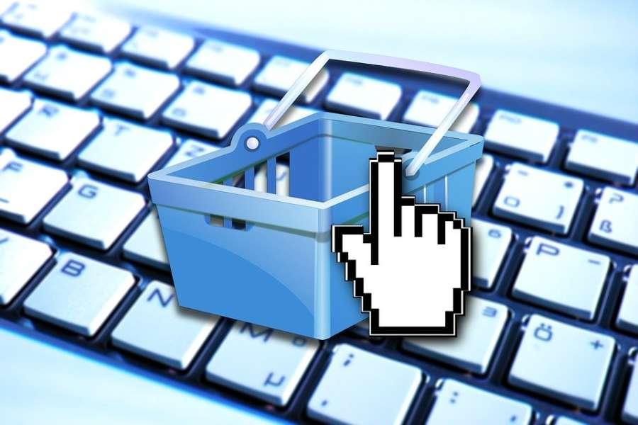 Diez consejos para realizar compras de Navidad ciberseguras