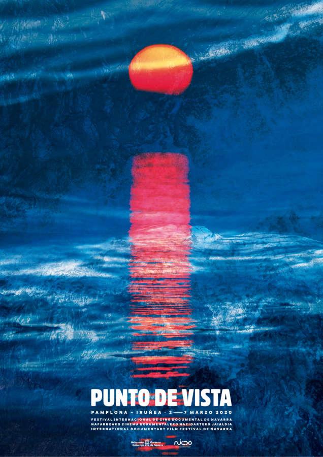 Pamplona acoge la 14ª edición de Punto de Vista del 2 al 7 de marzo