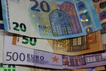 El coronavirus frena la recuperación económica iniciada en Navarra durante el verano