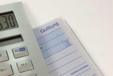 La factura electrónica sigue siendo una asignatura pendiente en el sector de la investigación