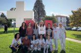 Una comunicación del CHN premiada por la Sociedad Española de Infusión y Acceso Vascular
