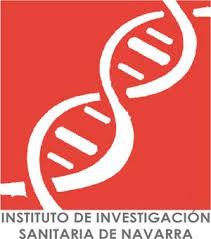 El Instituto de Investigación Sanitaria de Navarra celebra su II Jornada Científica