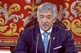 Martínez solicita a la ministra Montero explicación sobre los fondos europeos Nex Generation UE