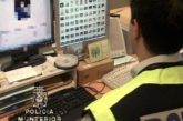 Policía Nacional lidera una macroperación internacional contra la pornografía infantil: 33 detenidos, 17 en España