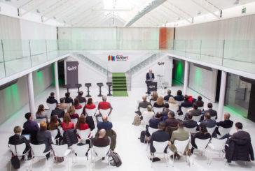Navarra cuenta con 434 socios de clústeres en 2019
