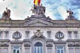 El Tribunal Supremo establece que no pueden utilizarse banderas no oficiales en el exterior de los edificios públicos