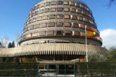 Un Constitucional dividido deja a Toni Cantó fuera de la lista del PP para las elecciones del 4M en Madrid