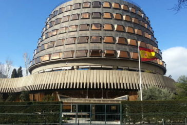 El TC da la razón a Navarra en el recurso interpuesto por el Estado contra la Ley Foral de Residuos