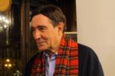 Víctor Manuel Arbeloa recopila en un libro digital 12 años de reflexiones