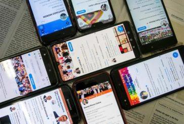 La venta de móviles todoterreno sube un 10% pese a limitarse a usos laborales