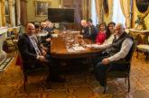 El Gobierno de Navarra invertirá 2,5 millones para el polígono de Oncineda en Estella