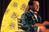 AGENDA: 14 de diciembre, en Condestable, cine del ciclo Woody Allen