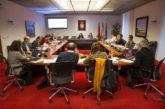 Aprobado el dictamen de la Ley Foral de modificación de medidas fiscales