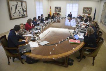 El Gobierno prohíbe los vuelos directos con Italia, viajes del Imserso y eventos con más de 1.000 personas en Madrid