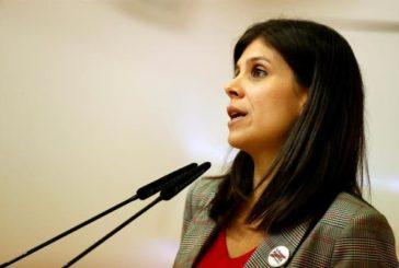 ERC pide gestos al PSOE pero ve