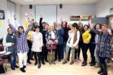 El Ayuntamiento de Pamplona concede los primeros premios de ApS de Pamplona