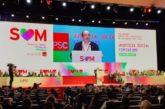 El PSC revalida el liderazgo de Iceta y define a España como