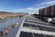Récord histórico de producción solar fotovoltaica programada en España