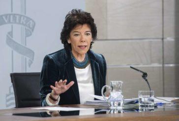 Sánchez incumple su promesa electoral y congela la subida de las pensiones y SMI hasta que se forme gobierno