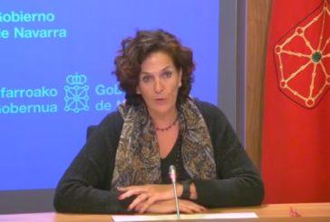 El Gobierno de Navarra prorroga con 8 millones de euros las ayudas agroambientales del Programa de Desarrollo Rural