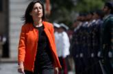 España envía a un funcionario para investigar el incidente diplomático en Bolivia