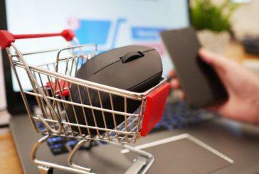 El coronavirus impulsa las rebajas online: un 73% de los españoles comprará a través de internet