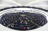 Bruselas elige a un español para revisar la euroorden y evitar la impunidad de Puigdemont