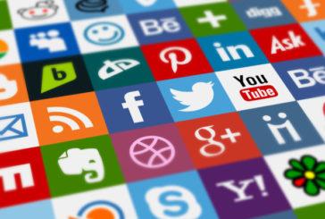 Las nuevas tendencias de Marketing en redes sociales para 2020