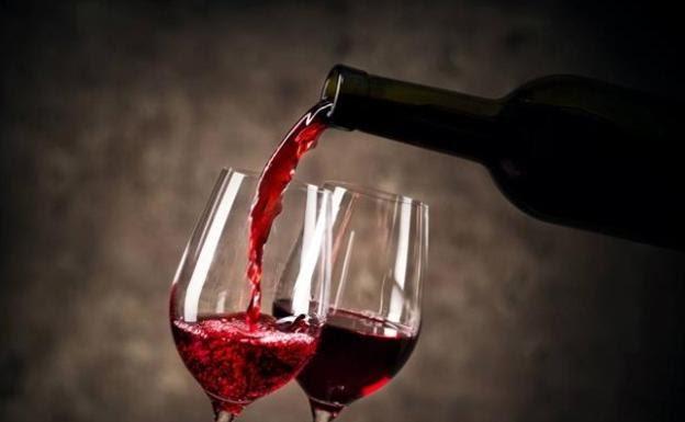 Más de 50 vinos de Rioja maridan con el arte, el cine y la música en Miami
