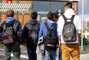 Aumentan un 47 % los delitos de agresiones de hijos a sus padres en Navarra