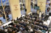 FITUR 2020: Pamplona incorporará la oferta cultural al posicionamiento turístico
