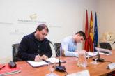 El Parlamento de Navarra subvenciona con 23.000 euros al Consejo de la Juventud
