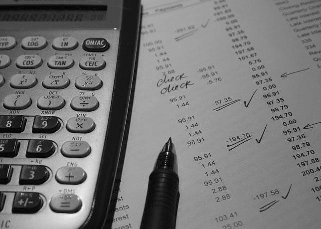 Asesoría integral: por qué es el servicio 'outsourcing' más demandado por las empresas