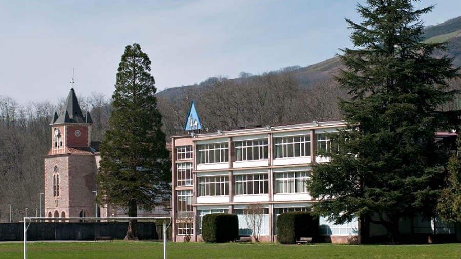 Más de 2.490 estudiantes de todo Navarra participarán este año en la English Week