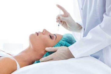 Las intervenciones de cirugía estética continúan aumentando a nivel mundial, según ISAPS