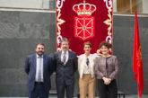 """Chivite reivindica el autogobierno como """"el mejor instrumento para el servicio ciudadano"""""""