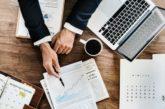 La RSC favorece un mayor rédito económico y social para grandes empresas y pymes