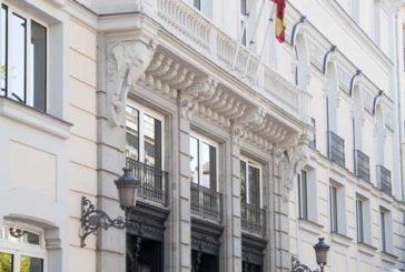 Los jueces procesan por delitos de corrupción a 261 personas y concluyeron investigación en 56 procedimientos en 2020