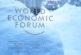 El FMI aplica a España el mayor recorte de crecimiento de las economías desarrolladas para 2020